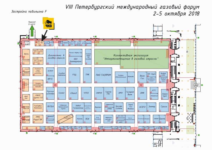 plan-pavilona-chkz_730